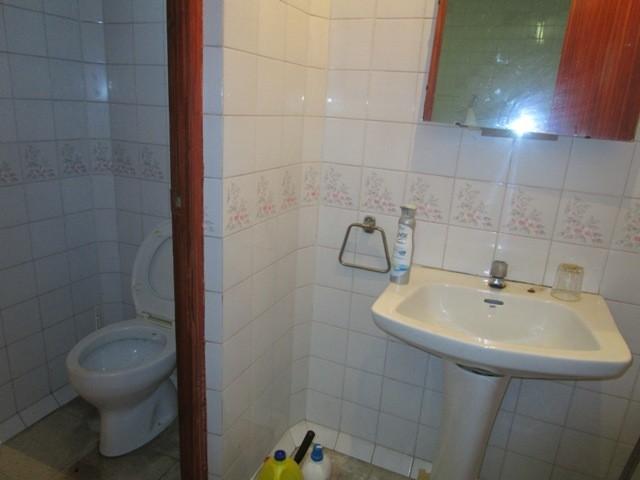 -eu-west-1.amazonaws.com/mobilia/Portals/inmoatrio/Images/4710/2236245
