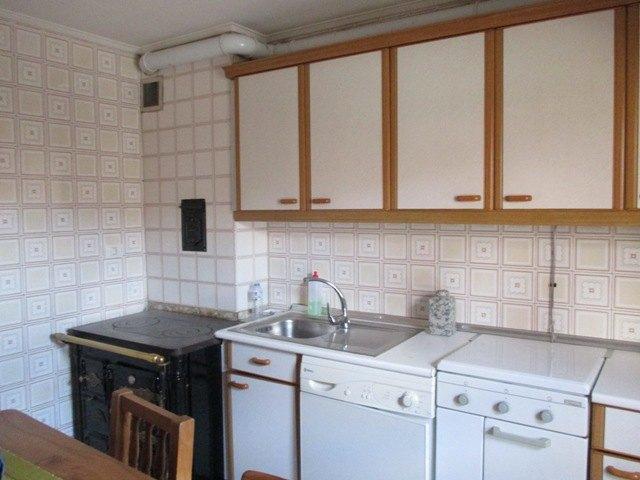 -eu-west-1.amazonaws.com/mobilia/Portals/inmoatrio/Images/4723/2236449