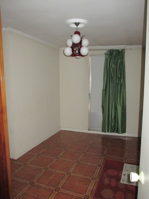 -eu-west-1.amazonaws.com/mobilia/Portals/inmoatrio/Images/4723/2236450