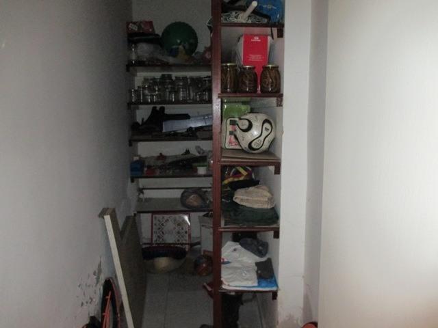 -eu-west-1.amazonaws.com/mobilia/Portals/inmoatrio/Images/4723/2236452