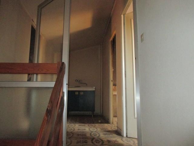 -eu-west-1.amazonaws.com/mobilia/Portals/inmoatrio/Images/4723/2236453