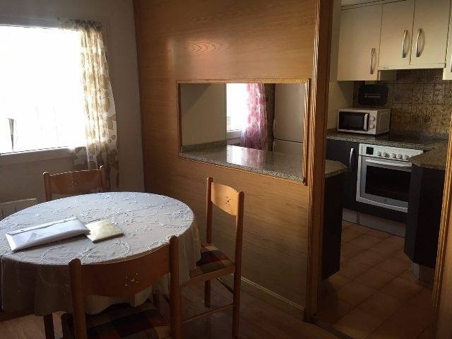-eu-west-1.amazonaws.com/mobilia/Portals/inmoatrio/Images/4736/2236730