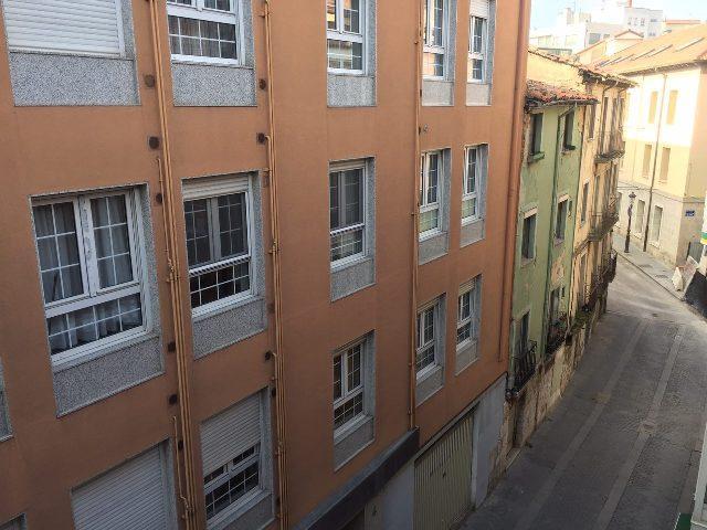 -eu-west-1.amazonaws.com/mobilia/Portals/inmoatrio/Images/4736/2236740