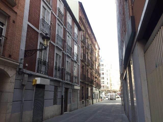 -eu-west-1.amazonaws.com/mobilia/Portals/inmoatrio/Images/4736/2236747