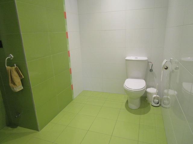 -eu-west-1.amazonaws.com/mobilia/Portals/inmoatrio/Images/4757/2237150