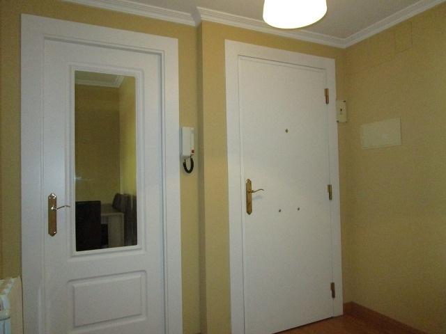 -eu-west-1.amazonaws.com/mobilia/Portals/inmoatrio/Images/4779/2237593