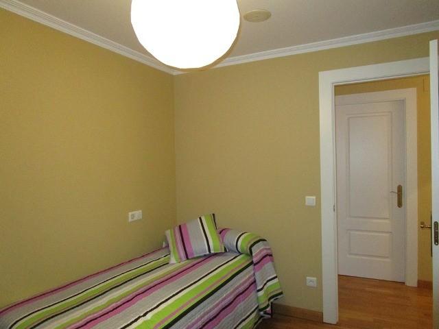 -eu-west-1.amazonaws.com/mobilia/Portals/inmoatrio/Images/4779/2237600