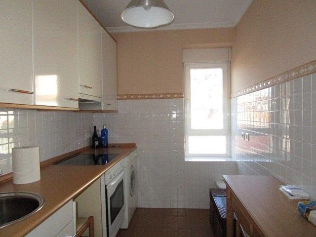 -eu-west-1.amazonaws.com/mobilia/Portals/inmoatrio/Images/4779/2571046