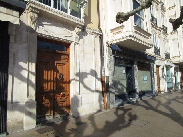 -eu-west-1.amazonaws.com/mobilia/Portals/inmoatrio/Images/4779/2571058