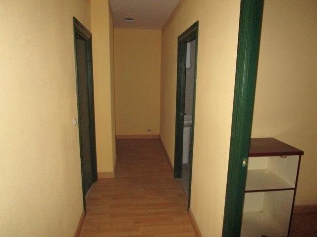-eu-west-1.amazonaws.com/mobilia/Portals/inmoatrio/Images/4790/2237808