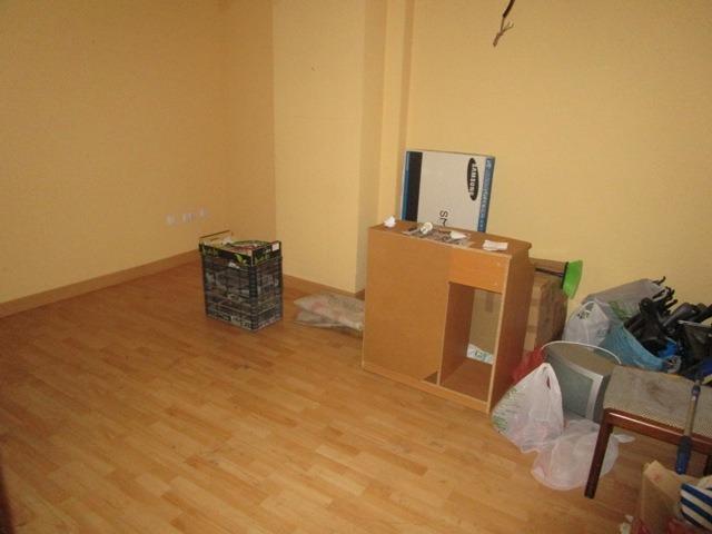 -eu-west-1.amazonaws.com/mobilia/Portals/inmoatrio/Images/4790/2237812