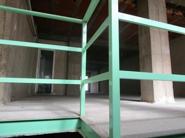 -eu-west-1.amazonaws.com/mobilia/Portals/inmoatrio/Images/4790/2237822