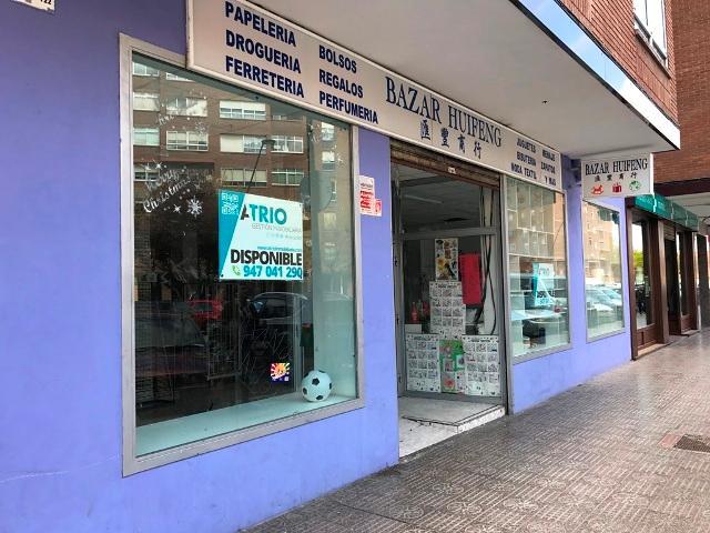 -eu-west-1.amazonaws.com/mobilia/Portals/inmoatrio/Images/4801/2238029