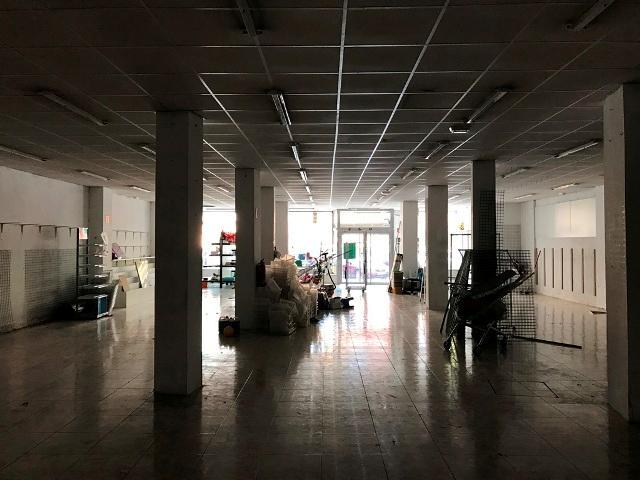 -eu-west-1.amazonaws.com/mobilia/Portals/inmoatrio/Images/4801/2238043
