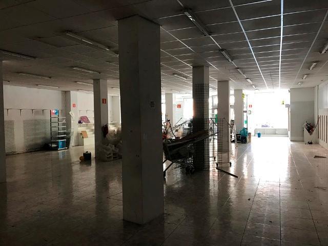 -eu-west-1.amazonaws.com/mobilia/Portals/inmoatrio/Images/4801/2238044