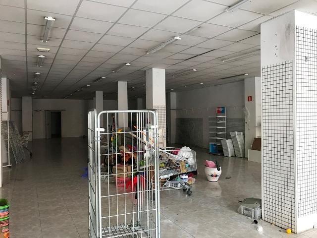 -eu-west-1.amazonaws.com/mobilia/Portals/inmoatrio/Images/4801/2238045