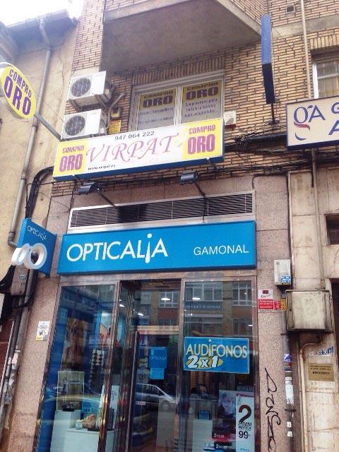 -eu-west-1.amazonaws.com/mobilia/Portals/inmoatrio/Images/4825/2238462