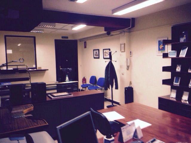 -eu-west-1.amazonaws.com/mobilia/Portals/inmoatrio/Images/4825/2238463