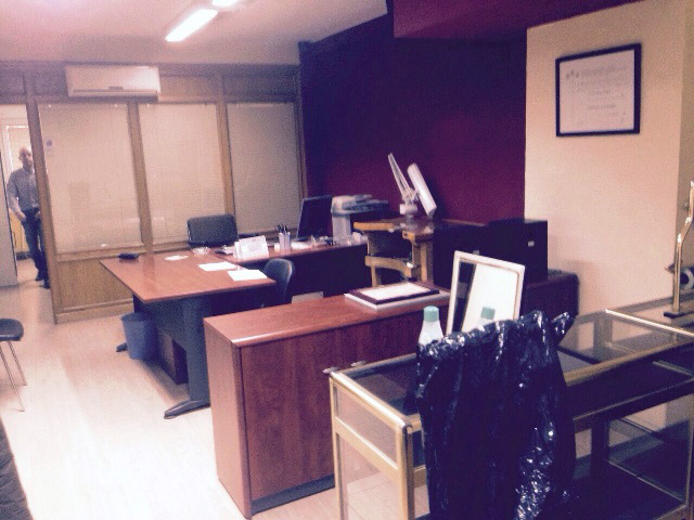-eu-west-1.amazonaws.com/mobilia/Portals/inmoatrio/Images/4825/2238464