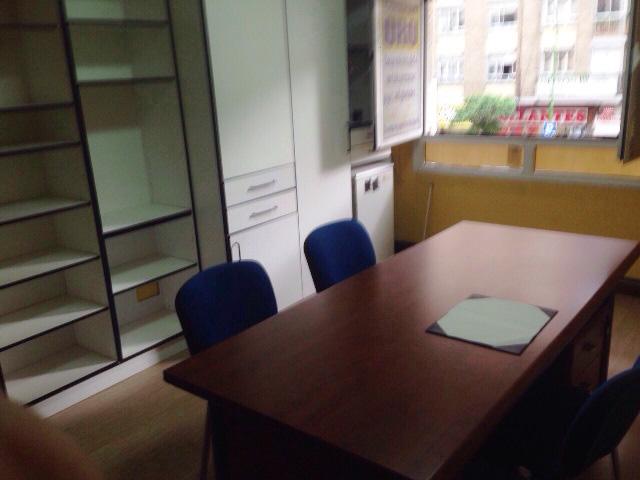 -eu-west-1.amazonaws.com/mobilia/Portals/inmoatrio/Images/4825/2238465