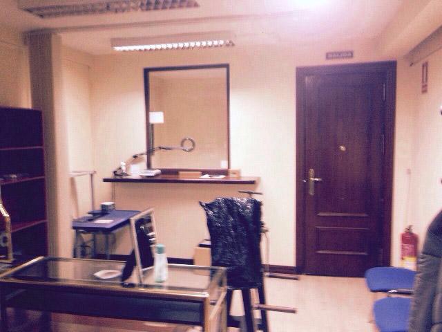 -eu-west-1.amazonaws.com/mobilia/Portals/inmoatrio/Images/4825/2238469
