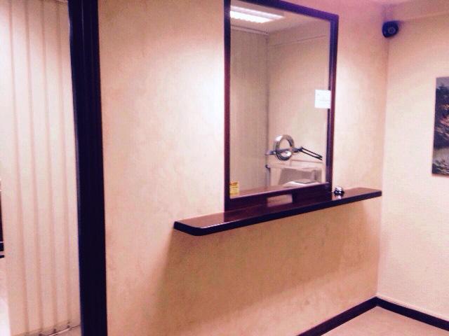 -eu-west-1.amazonaws.com/mobilia/Portals/inmoatrio/Images/4825/2238470