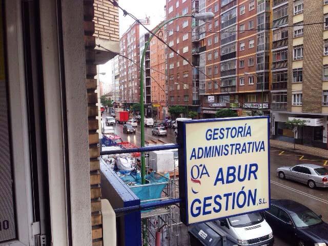 -eu-west-1.amazonaws.com/mobilia/Portals/inmoatrio/Images/4825/2238472