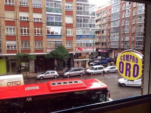 -eu-west-1.amazonaws.com/mobilia/Portals/inmoatrio/Images/4825/2238474