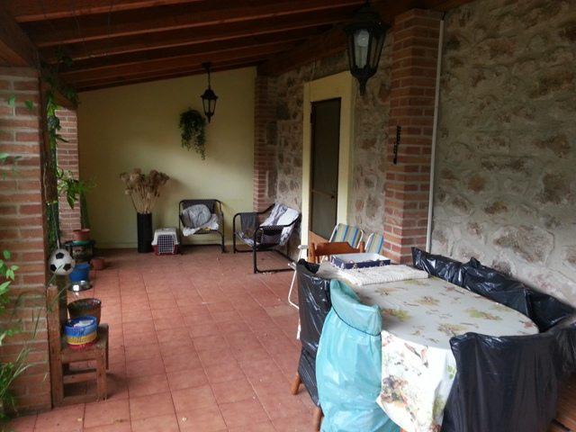 -eu-west-1.amazonaws.com/mobilia/Portals/inmoatrio/Images/4854/2238999