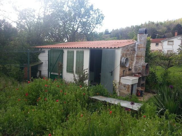 -eu-west-1.amazonaws.com/mobilia/Portals/inmoatrio/Images/4854/2239003