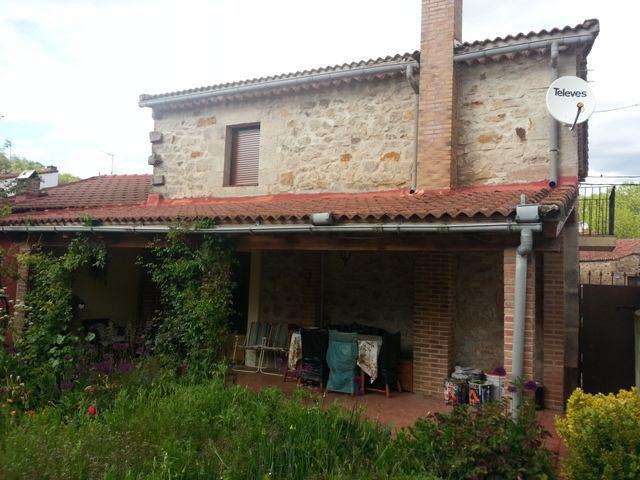 -eu-west-1.amazonaws.com/mobilia/Portals/inmoatrio/Images/4854/2239004