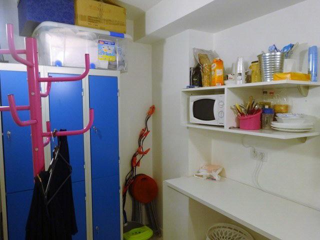 -eu-west-1.amazonaws.com/mobilia/Portals/inmoatrio/Images/4865/2239173