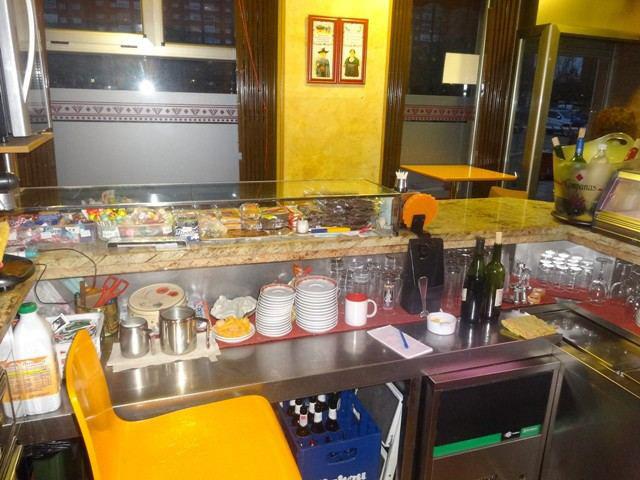 -eu-west-1.amazonaws.com/mobilia/Portals/inmoatrio/Images/4903/2239816