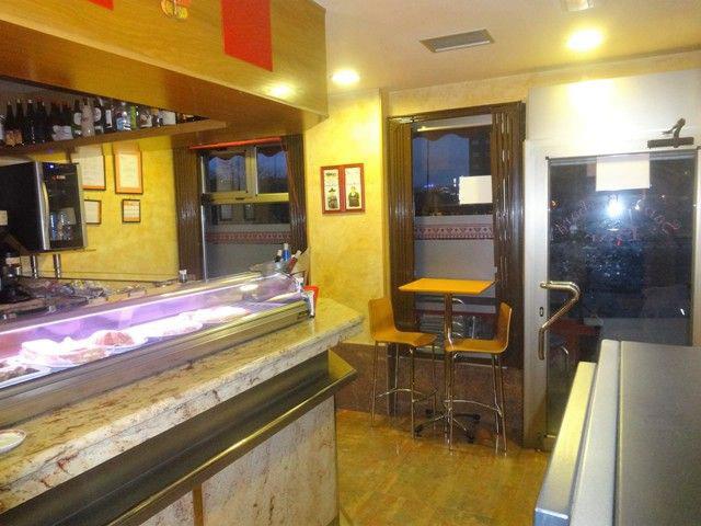 -eu-west-1.amazonaws.com/mobilia/Portals/inmoatrio/Images/4903/2239817