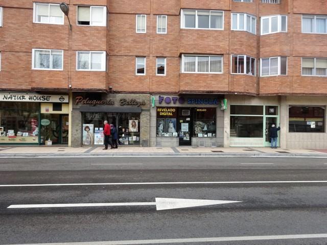 -eu-west-1.amazonaws.com/mobilia/Portals/inmoatrio/Images/4937/2240399
