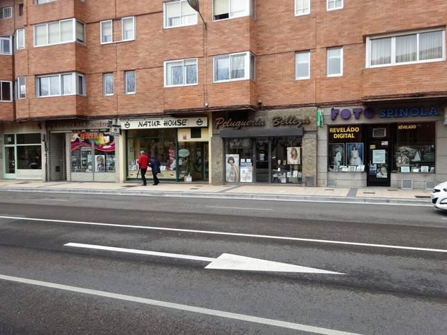 -eu-west-1.amazonaws.com/mobilia/Portals/inmoatrio/Images/4937/2240405