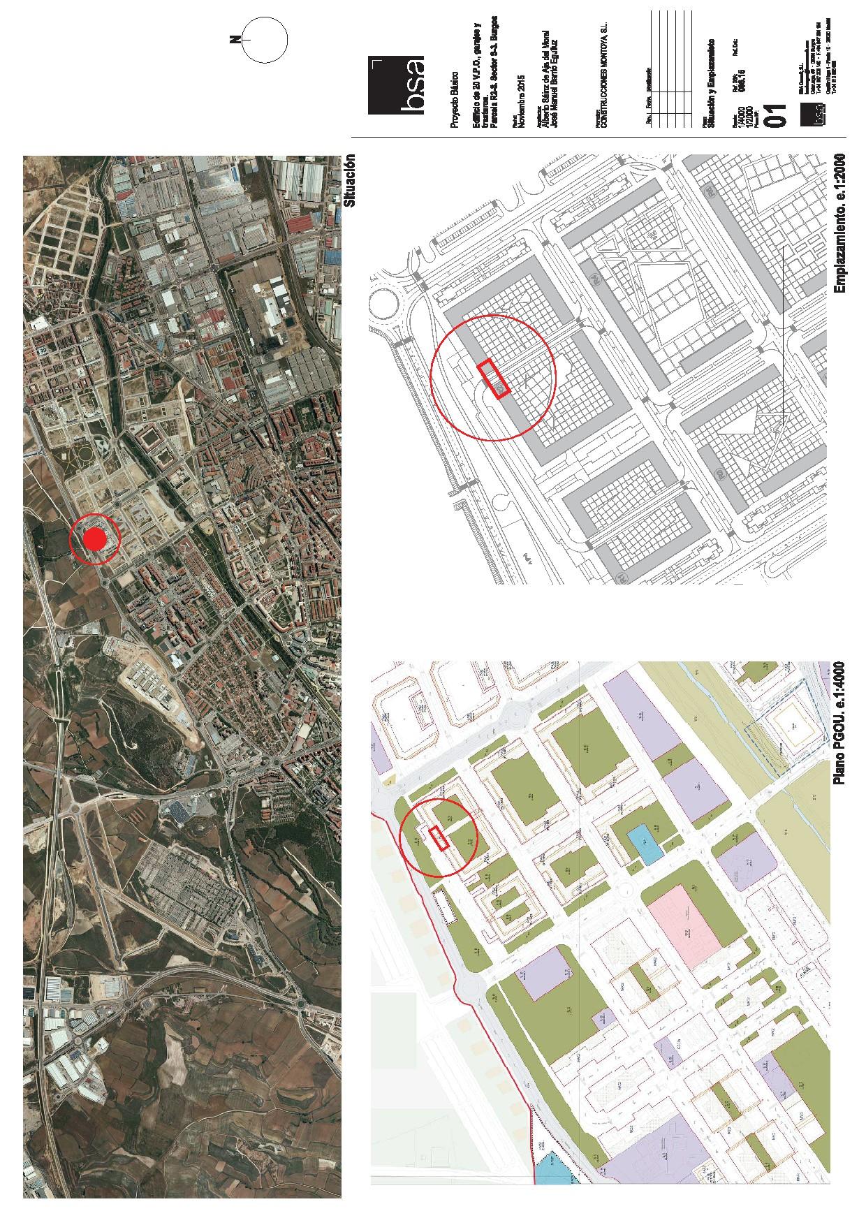 -eu-west-1.amazonaws.com/mobilia/Portals/inmoatrio/Images/4966/2240924