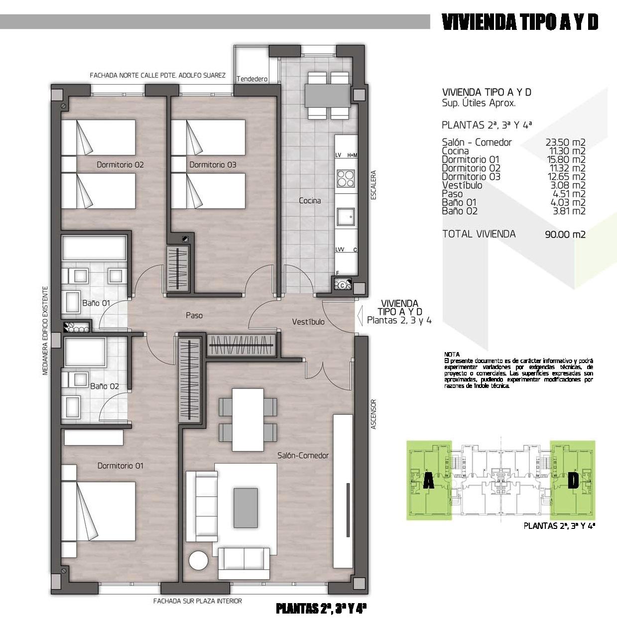 -eu-west-1.amazonaws.com/mobilia/Portals/inmoatrio/Images/4966/2240925