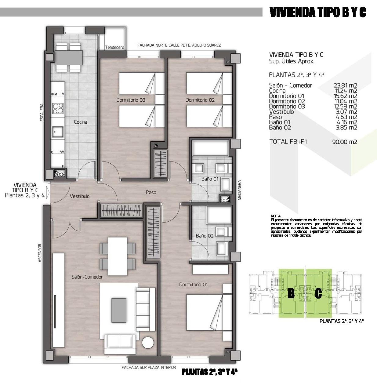 -eu-west-1.amazonaws.com/mobilia/Portals/inmoatrio/Images/4966/2240927