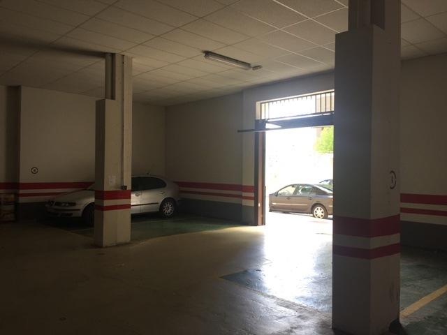-eu-west-1.amazonaws.com/mobilia/Portals/inmoatrio/Images/4977/2241114