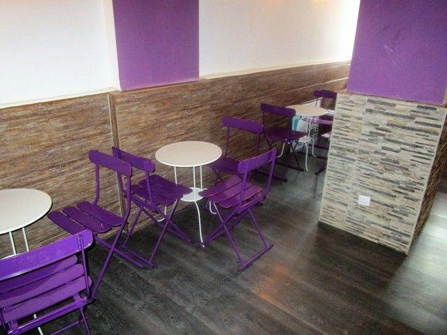-eu-west-1.amazonaws.com/mobilia/Portals/inmoatrio/Images/4995/2241424