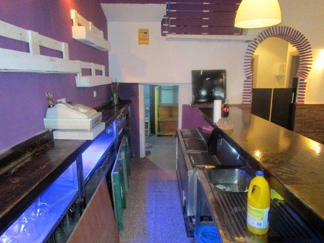 -eu-west-1.amazonaws.com/mobilia/Portals/inmoatrio/Images/4995/2241425
