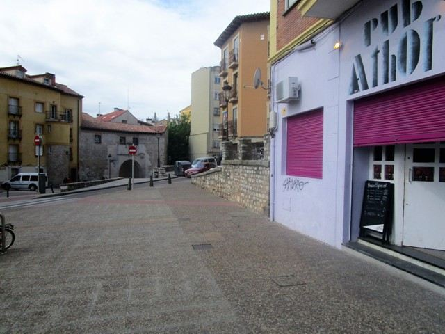 -eu-west-1.amazonaws.com/mobilia/Portals/inmoatrio/Images/4995/2241426