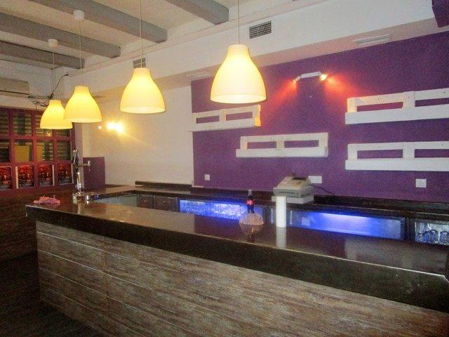 -eu-west-1.amazonaws.com/mobilia/Portals/inmoatrio/Images/4995/2241427