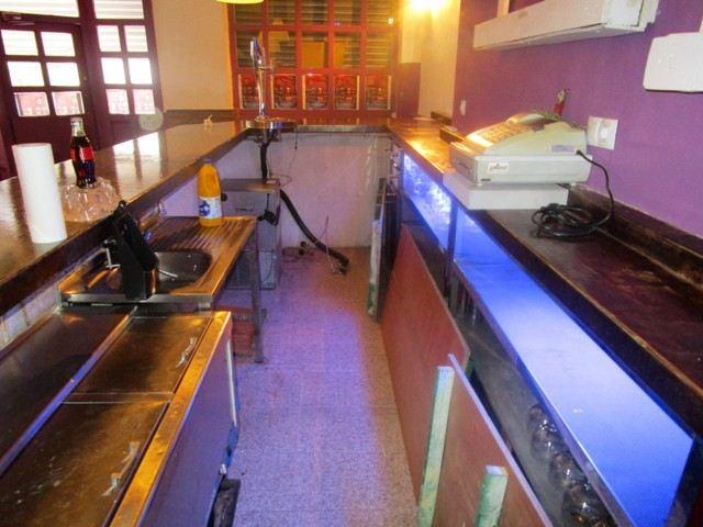 -eu-west-1.amazonaws.com/mobilia/Portals/inmoatrio/Images/4995/2241431