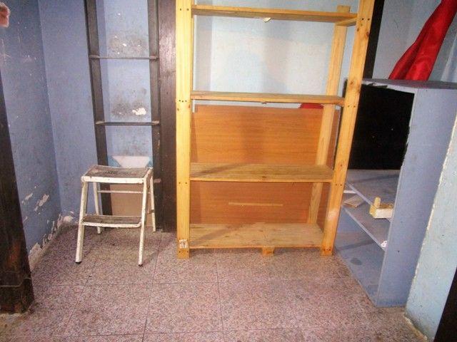 -eu-west-1.amazonaws.com/mobilia/Portals/inmoatrio/Images/4995/2241432