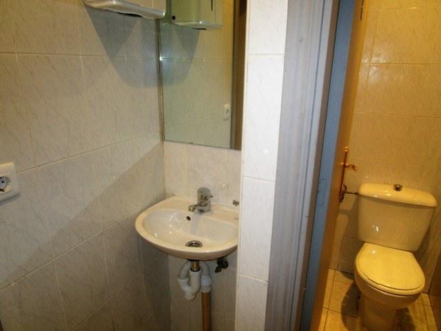 -eu-west-1.amazonaws.com/mobilia/Portals/inmoatrio/Images/4995/2241433
