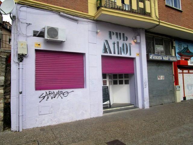 -eu-west-1.amazonaws.com/mobilia/Portals/inmoatrio/Images/4995/2241435