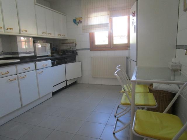 -eu-west-1.amazonaws.com/mobilia/Portals/inmoatrio/Images/5020/2241986