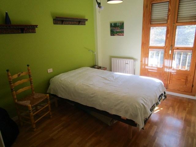 -eu-west-1.amazonaws.com/mobilia/Portals/inmoatrio/Images/5020/2241992